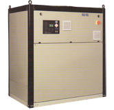 Chiller, Chiller Manufacturer, Chiller Supplier, Chiller Exporter