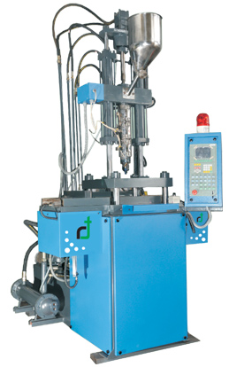 Insert Molding Machine, Insert Molding Machine Manufacturers, Insert Molding Machine Suppliers, Insert Molding Machine Exporters, Insert Molding Machine Ahmedabad, Insert Molding Machine Gujarat, Insert Molding Machine India.