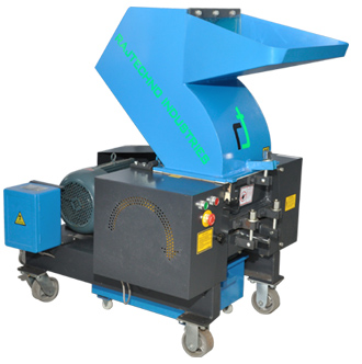 Plastic Crusher, Plastic Crusher Manufacturers, Plastic Crusher Suppliers, Plastic Crusher Exporters, Plastic Crusher Ahmedabad, Plastic Crusher Gujarat, Plastic Crusher India.