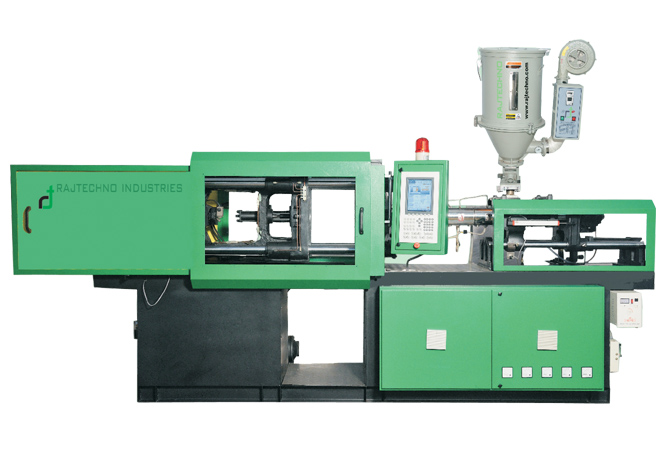 Horizontal Plastic Injection Molding Machine, Horizontal Plastic Injection Molding Machine Manufacturer, Horizontal Plastic Injection Molding Machine Suppliers, Horizontal Plastic Injection Molding Machine Exporters, Horizontal Plastic Injection Molding Machine Ahmedabad, Horizontal Plastic Injection Molding Machine Gujarat, Horizontal Plastic Injection Molding Machine India.